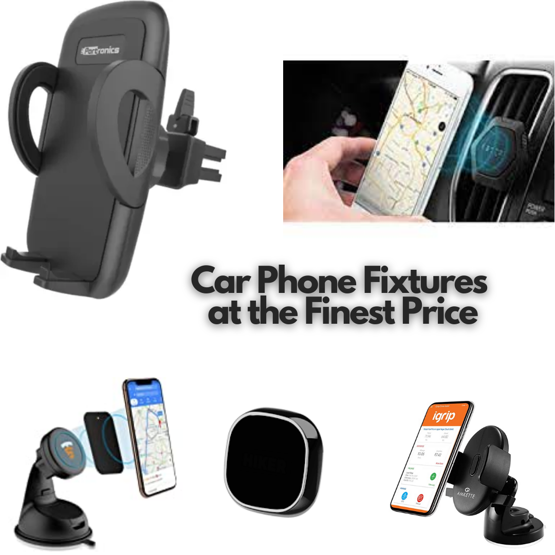 car-phone-fixtures-at-the-finest-price-to-keep-safe-and-commodious-driving