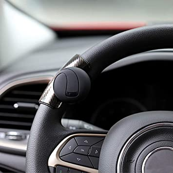 best-car-accessories-to-spruce-up-the-interiors-of-your-car