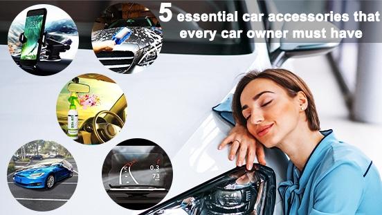 5-essential-interior-accessories-for-your-car