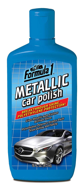 formula-1-metallic-car-polish-473ml