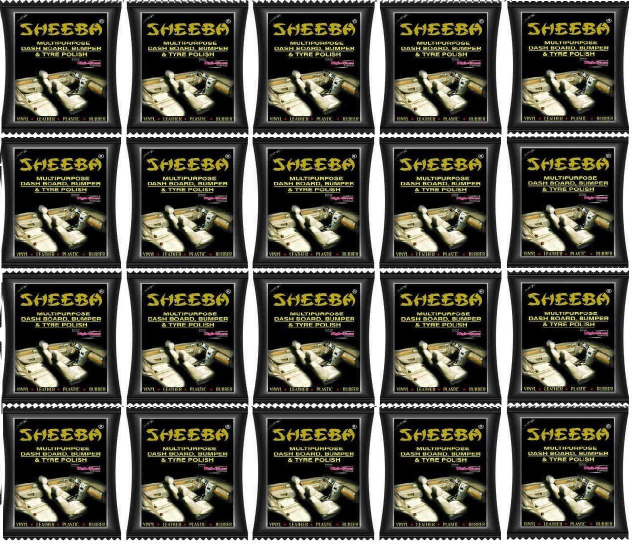 sheeba-smdbtpp13-multipurpose-tyre-polish-10-ml-pack-of-20200-ml