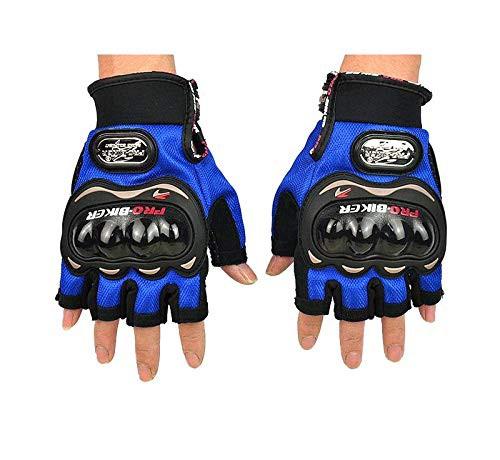 probiker-half-finger-motorcycle-gloves-blue-