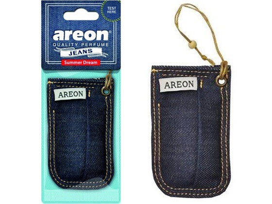 areon-jeans-hanging-air-freshener-home-office-cars