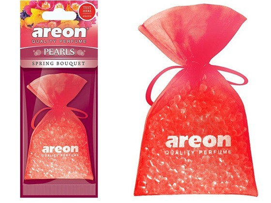 areon-pearls-spring-bouquet-car-air-freshener-25g-
