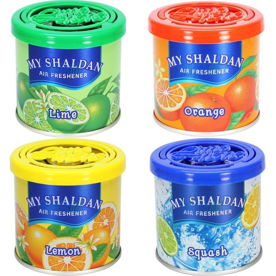 my-shaldan-car-perfume-lemon-80-g