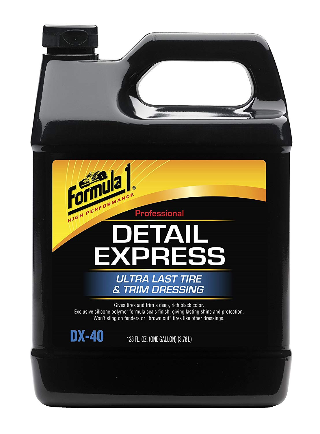 formula-1-professional-series-detail-express-dx-40-ultra-last-tyre-and-trim-dressing-378-l