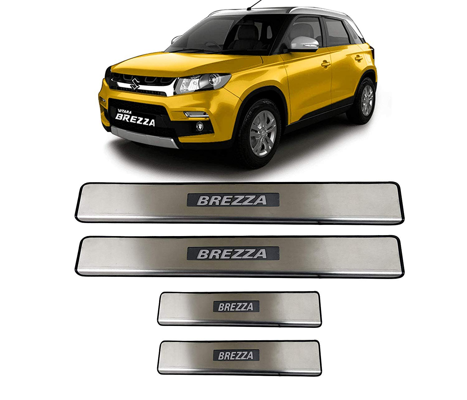 led-footstep-door-sill-plate-for-maruti-suzuki-brezza-with-fuse-blue-set-of-4pc