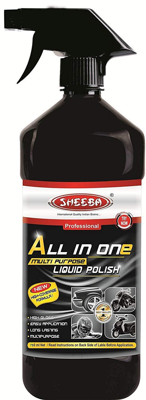 sheeba-all-in-one-multipurpose-polish-750-ml-pack-of-5