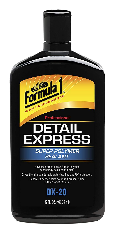 formula-1-professional-series-detail-express-dx-20-super-polymer-sealant-946-ml
