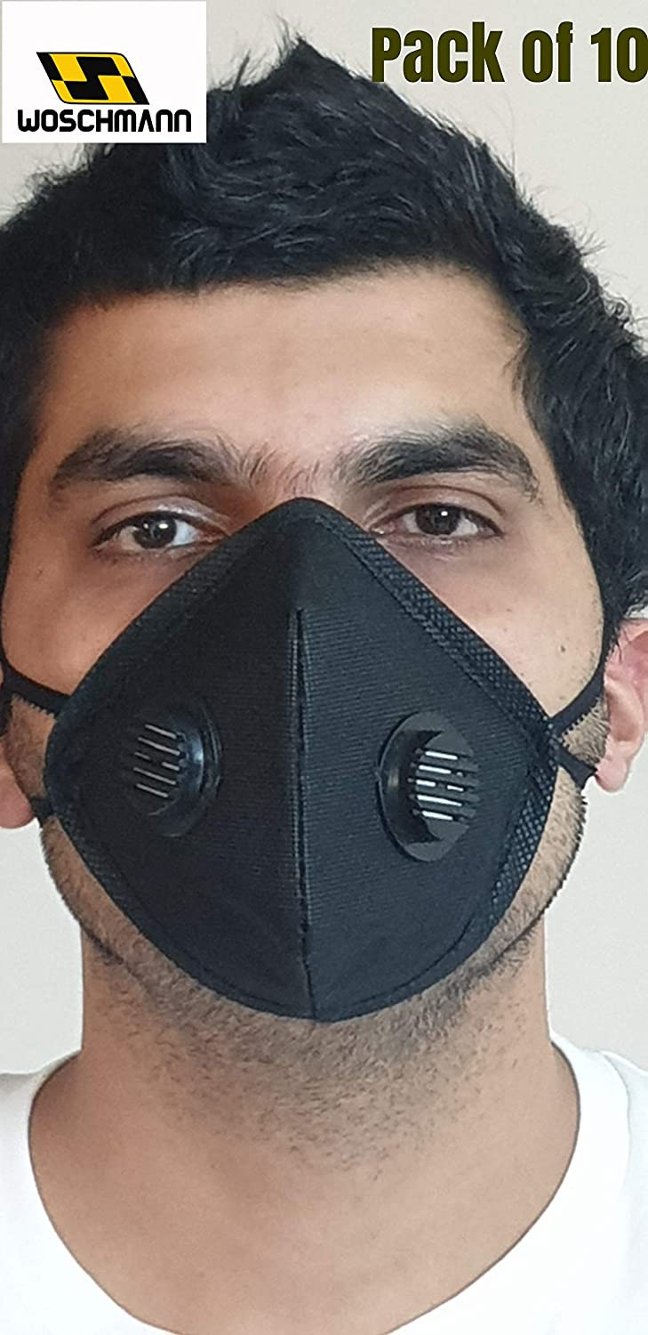 woschmann-double-filter-mask-good-for-air-pollution-bacteriapack-of-10