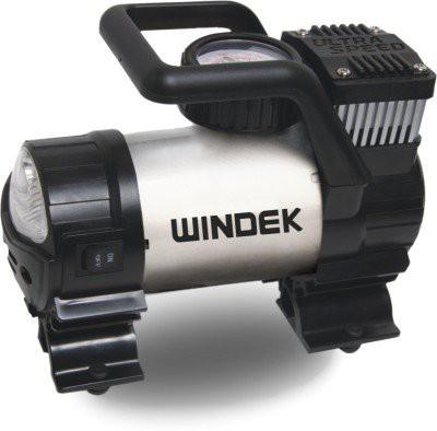 windek-rcpb54b4001-heavy-duty-tyre-inflator