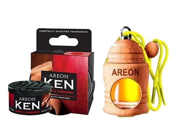 areon-ken-car-perfume-areon-fresco-car-perfume-liquid