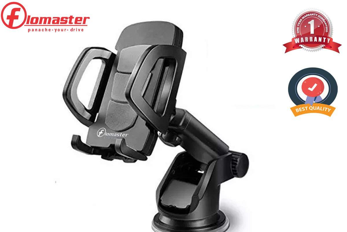 flomaster-car-mobile-holderblack