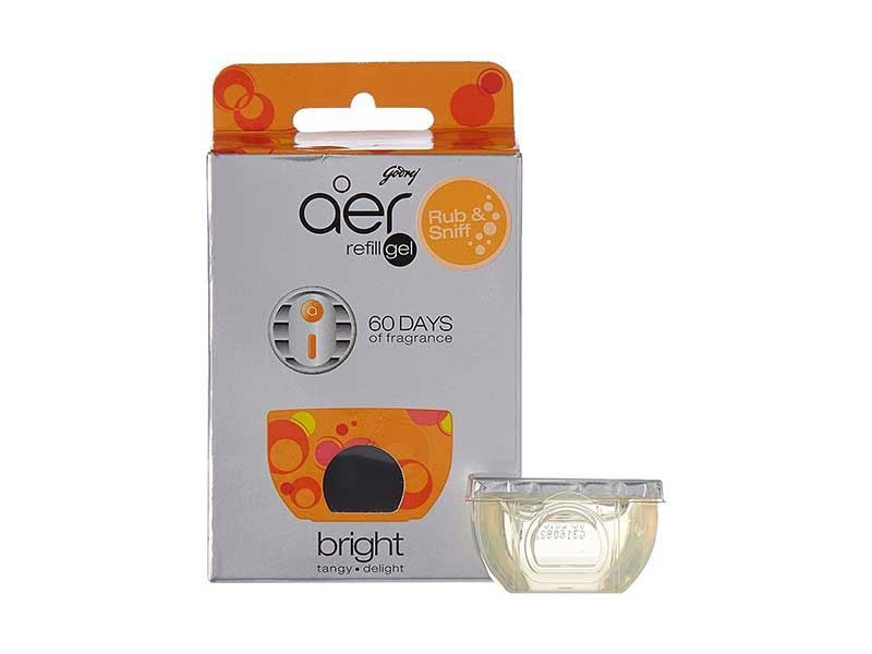 godrej-aer-click-bright-tangy-delight-air-freshener-refill-10g