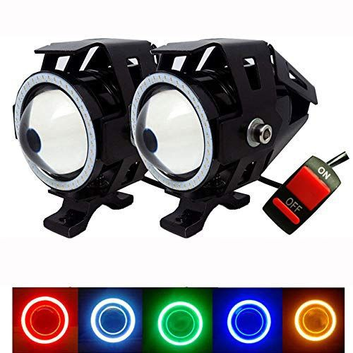 u7-125w-cree-led-driving-fog-head-spot-light-lamp-headlight-for-motorcycle-pack-of-2