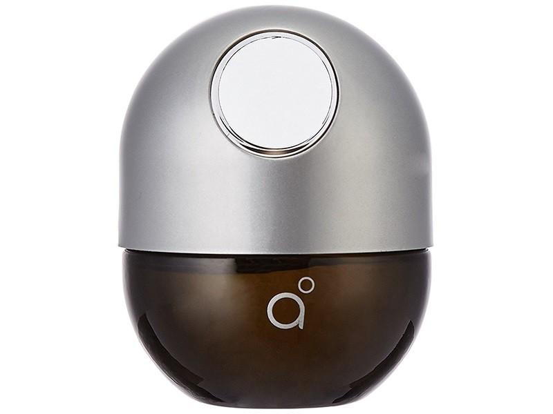 godrej-aer-twist-musk-after-smoke-air-freshener-for-car-dashboard-45-g