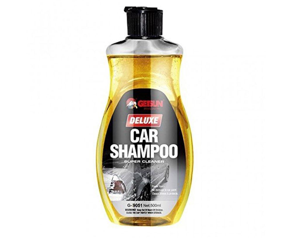 getsun-g-9051-super-cleaner-deluxe-car-shampoo-500ml