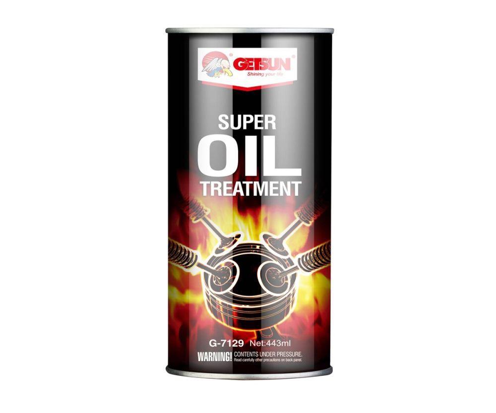getsun-g-7129-super-oil-treatments-340g