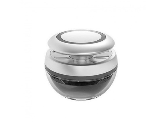 airpro-luxury-sphere-gel-air-freshener-anti-smoke