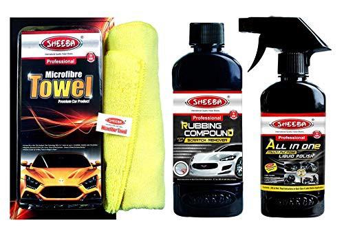 sheeba-all-in-one-multipurpose-car-and-bike-polish-pack-400-gms