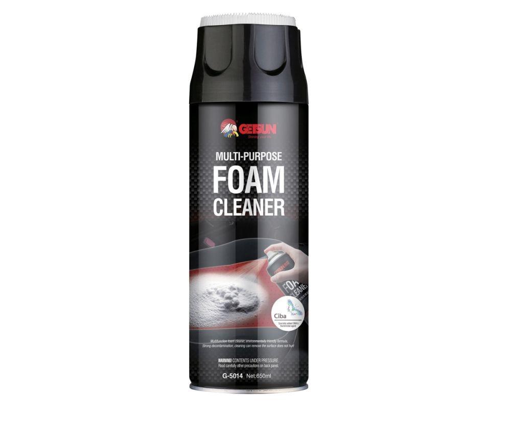 getsun-g-5014a-foam-cleaner-650ml