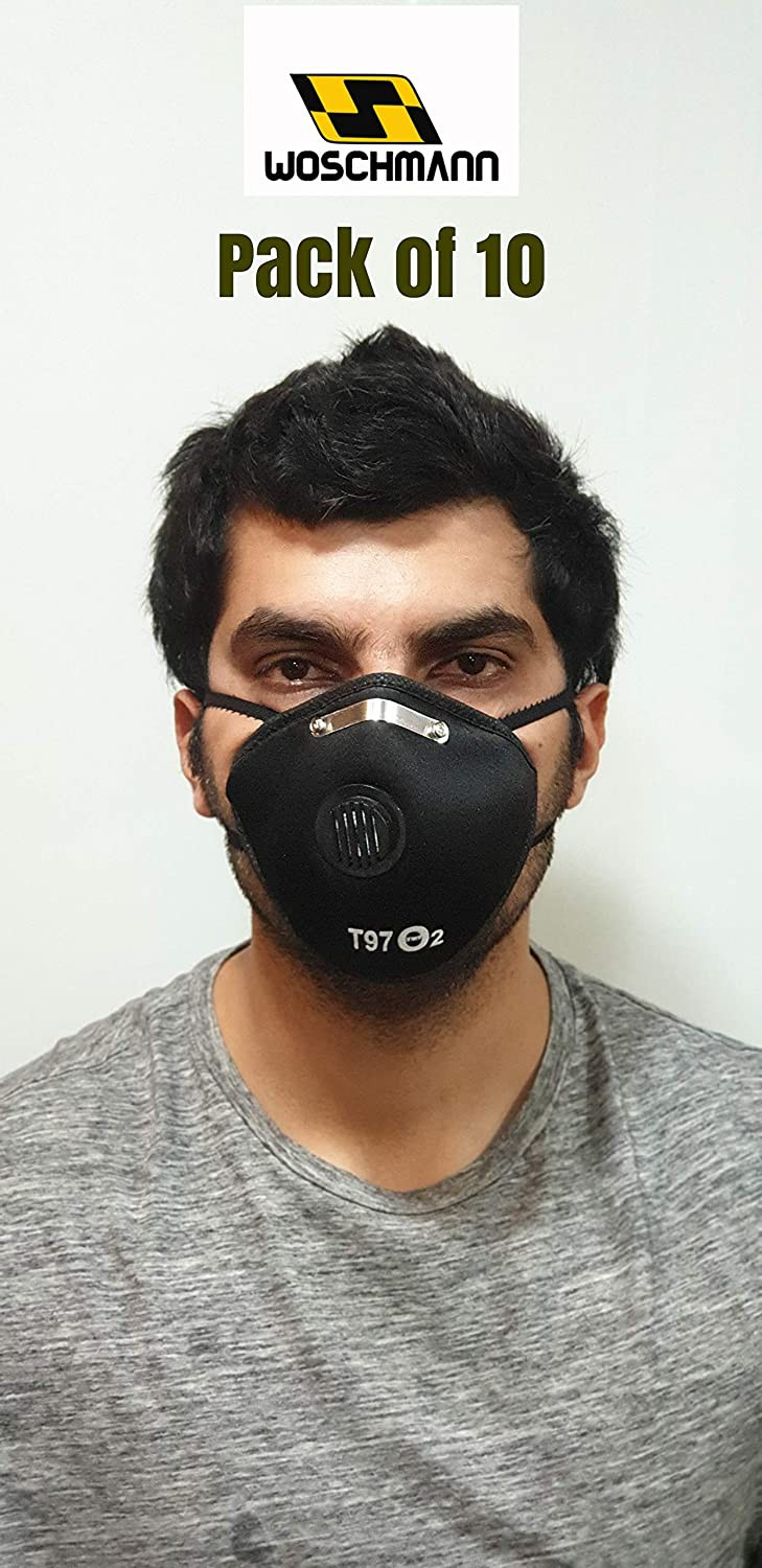 woschmann-t95-pollution-mask-with-filter-good-to-fight-air-pollution-bacteriapack-of-10-black