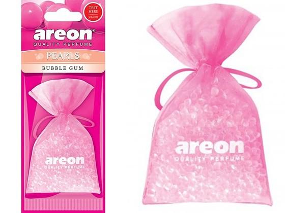 areon-pearls-bubble-gum-car-air-freshener-25g-