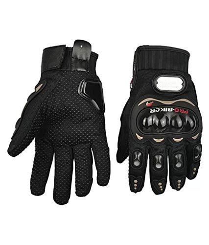 probiker-full-finger-bike-riding-gloves-for-bikers-black