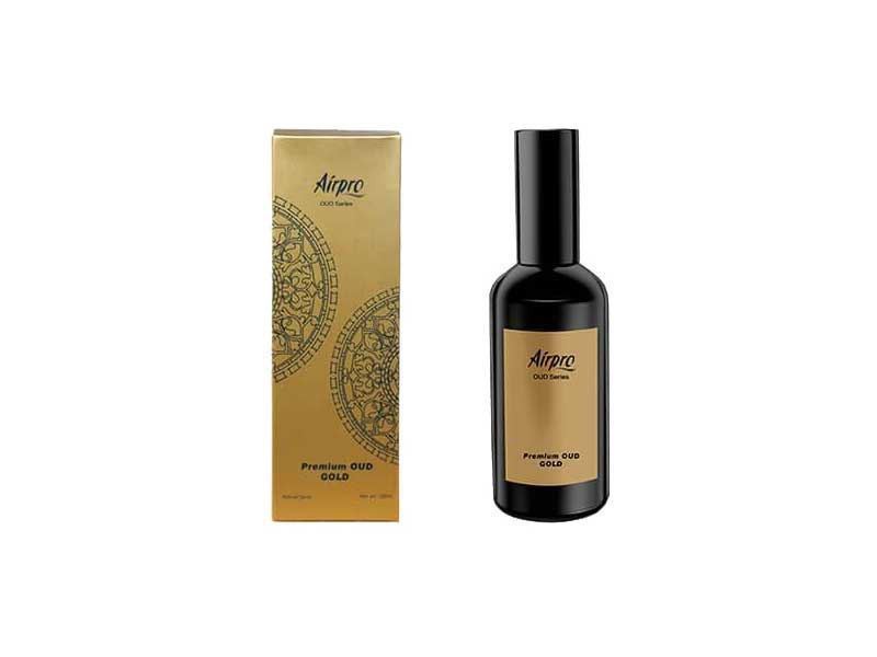 airpro-luxury-oud-silver-spray-fragrance