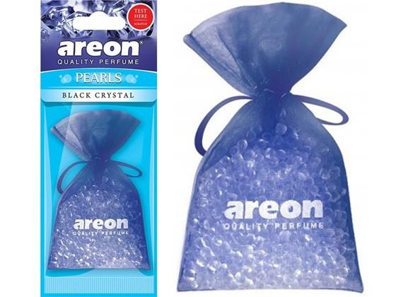 areon-pearls-black-crystal-car-air-freshener25g-