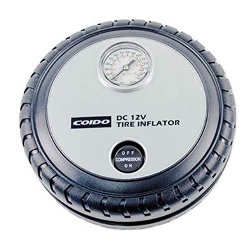 3a-featuretail-high-power-coido-2126-tyre-inflator-air-compressor-dc12v-air-compressor-for-all-carbike