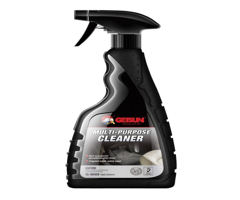 getsun-g-9005-multi-purpose-cleaner-500ml