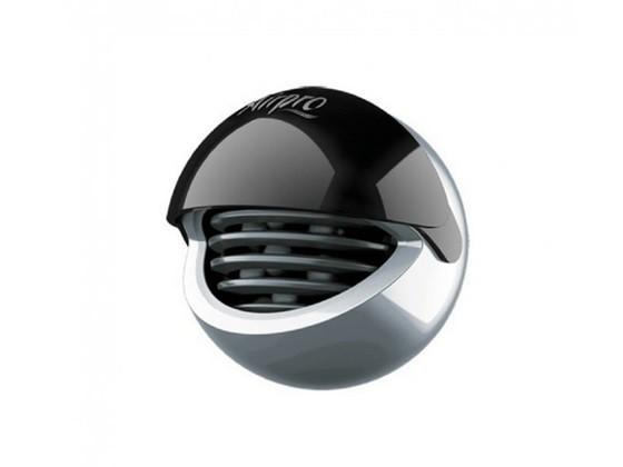 airpro-luxury-series-helmet-shaped-car-air-freshener-romantic
