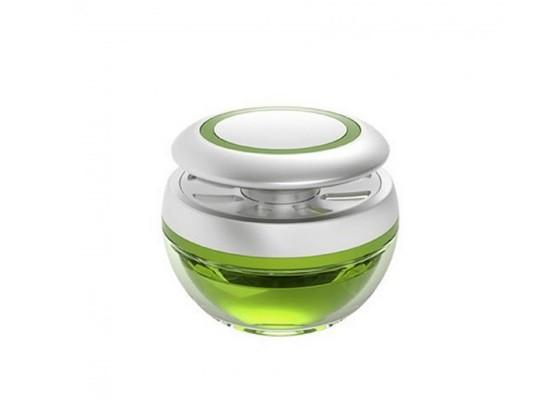 airpro-luxury-sphere-gel-air-freshener-lush-retreat