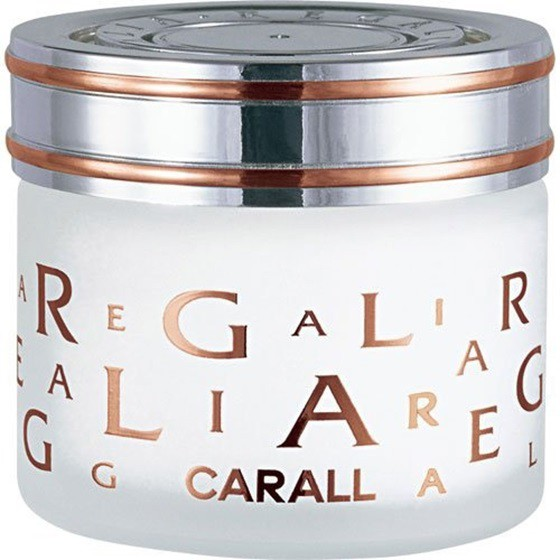 regalia-enrich-platinum-shower-fragrance-japanese-car-perfume
