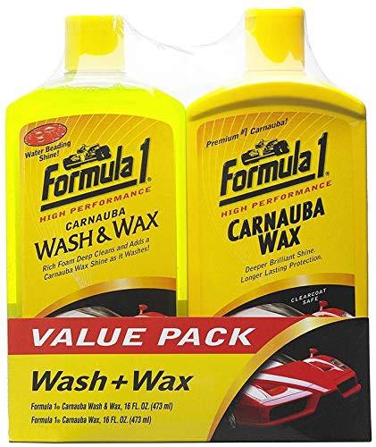 formula1-combo-pack-wash-and-wax-473ml-usa