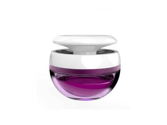 airpro-luxury-sphere-gel-air-freshener-mystic-gardens