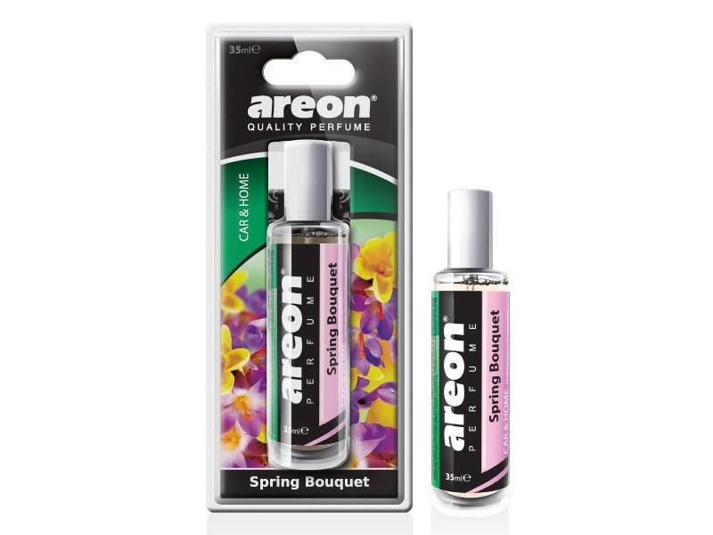 areon-spring-bouquet-perfume-car-air-freshener-35g