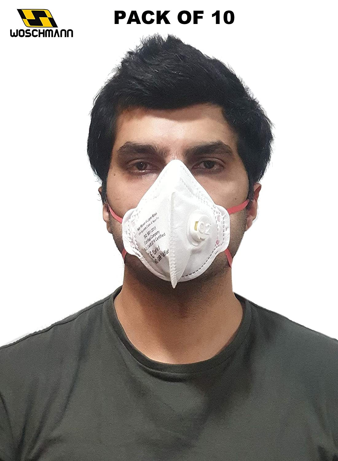 woschmann-t07-pollution-mask-with-filter-good-to-fight-air-pollution-bacteriapack-of-10-blackwhite