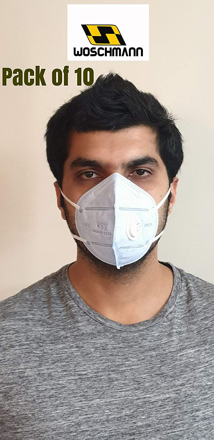 woschmann-kn95-pollution-mask-with-filter-good-to-fight-air-pollution-bacteria-whitepack-of-10