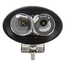 20-watt-3000lm-cree-led-smd-projector-auxiliary-amber-spot-led-off-road-driving-lights-led-fog-lights-jeep-accessory-lighting-white