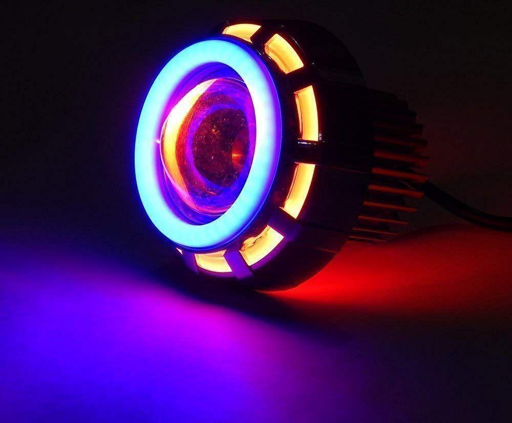 premium-quality-daytime-running-light-12v-led-fog-lamp