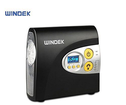 windek-rcpal1e1902-digital-tyre-inflator
