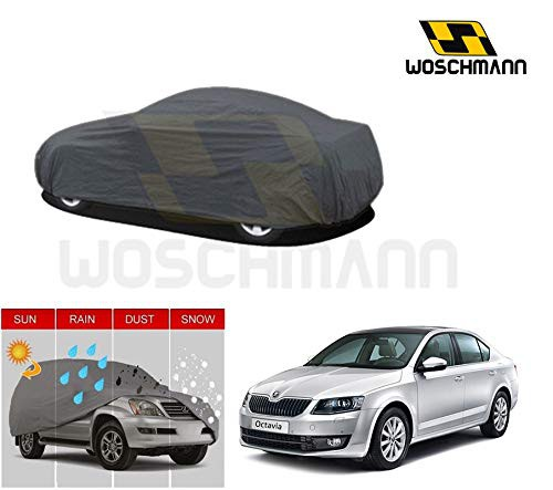 woschmann-grey-weatherproof-car-body-cover-for-outdoor-indoor-protect-from-rain-snow-uv-rays-sun-g5xl-with-mirror-pocket-compatible-with-skoda-octavia