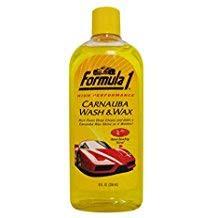 formula-1-carnauba-wash-and-wax-shampoo-for-car-bikes-236-ml