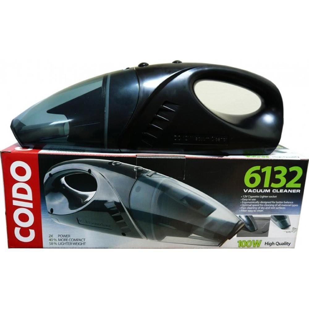 coido-6132-12-volt-car-vacuum-cleaner