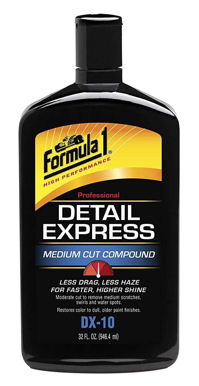 formula-1-professional-cedium-cut-compound-946-ml