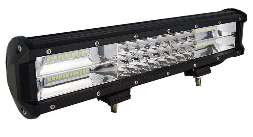 led-barfog-lightwork-light-bar-72-led-216-watt-15-inch-combo-beam-off-road-driving-lamp-1-pc-universal-fitting-cars-tripple-row