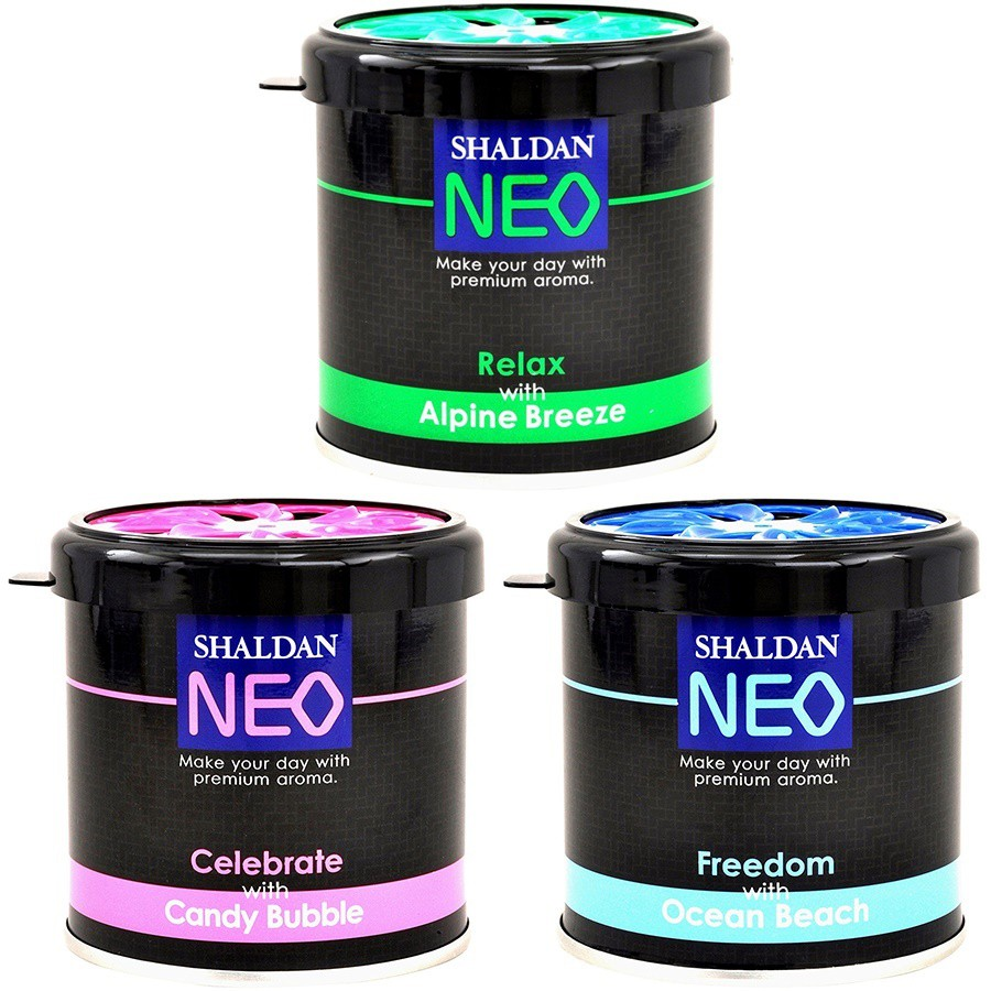 my-shaldan-neo-gel-based-car-air-freshener-80g-each-relax