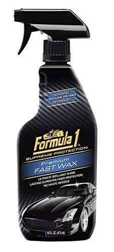 formula1fast-spray-wax-473-ml-black-usa